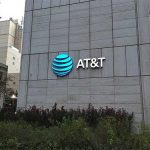AT&T Brags That Its 'Real' 5G Wireless Service Breaks 1 Gbps Speed Barrier