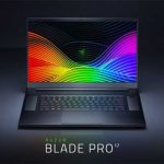 Razer Blade Pro 17 And Blade 15 4K OLED Gaming Laptops Upgraded With 9th Gen Intel Core Muscle