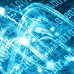 Prepare to deploy custom hardware to speed up AI