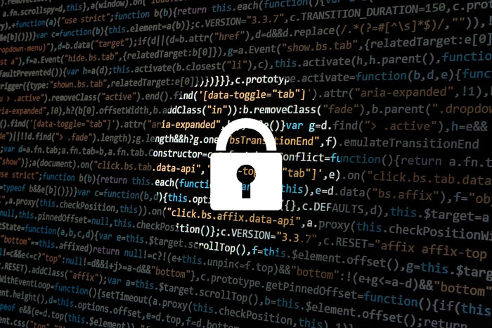 cyber security vulnerability