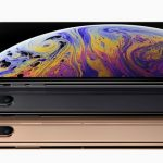 Apple's First 5G iPhone May Not Ship Until 2021, Two Years After Android Rivals: Report