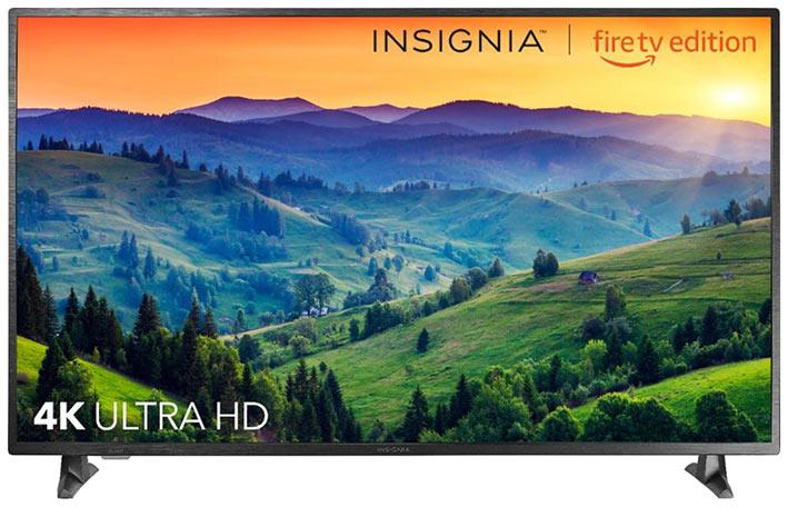 insignia tv 1