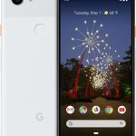 Google's Cheaper Pixel 3a Arriving As Pixel 3 Sales Admittedly Hit Brick Wall