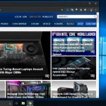Enable Google Chrome 74 Dark Mode In Windows 10 With This Trick