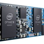 Intel Optane Memory H10 Review: Hybrid SSD Storage Acceleration