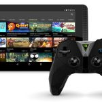 NVIDIA SHIELD 2-in-1 Tablet Powered By Tegra Xavier SoC Reportedly In Development