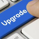 PC industry suffers as Microsoft severs link between Windows and hardware refreshes