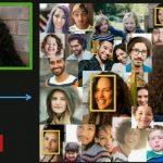 Amazon set for facial recognition revolt
