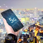 MediaTek's new 5G chip aims to cut the cost of early 5G devices