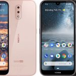 Nokia 4.2 Hits US May 14th With Wallet Friendly $189 Price Tag