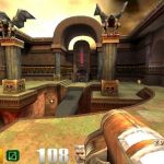 DeepMind's Crazy Good AI Is Now Demolishing Human Players In Quake III Arena