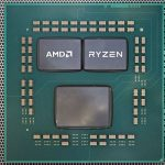 AMD Ryzen 5 3600 Zen 2 Smokes Intel Coffee Lake In Benchmark And IPC Showdown