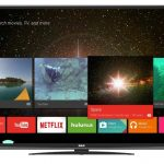 Google Says New Android TV Devices Are Landing Soon Following Launch Drought