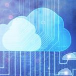 Datrium rebrands hybrid cloud data platform as Automatrix