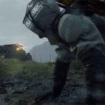 Death Stranding Rumored To Arrive On PC After PS4 Time-Limited Exclusive