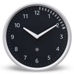 Amazon Echo Wall Clock Gets Its First Discount With This Deal