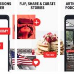Flipboard Hack Exposed Account Details On Users For Nine Months