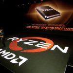 AMD Ryzen 3000 Zen 2 CPUs Rumored To Support JEDEC DDR4-3200 Memory Spec