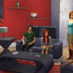 The Sims 4 Is Available For Free Through May 28, Here's How To Get It