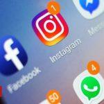 US demands social media details from visa applicants