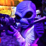 Devolver Digital: 'We think E3 is a special form of torture'