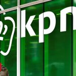 Dutch emergency line hit by KPN telecoms outage