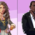 Dressed to kill: Video games' tricky relationship with fashion