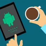 Google Yanks Android Q Beta 4 Update Following Pixel Bootloop Mayhem