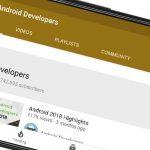 Android Q Beta 4 Updates Resume Following Google Pixel Bootloop Mayhem