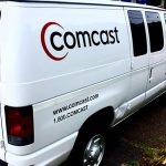 Comcast Broke The Law 445,000 Times And Inflated Bills, Must Pay $9.1 Million Judge Says