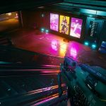 CD PROJEKT RED Brings NVIDIA GeForce RTX Ray Tracing To Cyberpunk 2077
