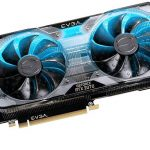 EVGA GeForce RTX 2060 And RTX 2070 Super Gaming Cards Leak Early Priced From $500