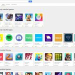 Study Finds Google Play Store Hosts Thousands Of Malware-Laden Counterfeit Android Apps