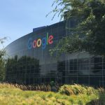Google Accused Of Genius Lyrics Copyright Infringement, Allegedly Busted In A Very Clever Way