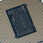 Intel Performance Maximizer App Can Auto-Overclock Your CPU With One Click