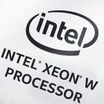 Intel Unleashes Cascade Lake Xeon W 3000 Workstation CPUs, 28 Cores At 4.6GHz
