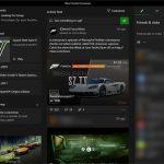 Microsoft's Xbox App To Receive Xbox Console Companion Rebranding For Windows 10