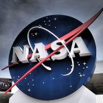 A Rotten Raspberry Pi Was Used In Cyberattack On NASA's JPL Network