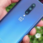 Future OnePlus 7 Pro Firmware Update Could Bring A Killer New Feature