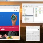Raspberry Pi 4 Gets A New, Feature-Packed Version Of Raspbian Called Buster