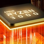 AMD Promises Ryzen 3000 Zen 2 CPU Performance Parity With X450, X470, And B450 Motherboards