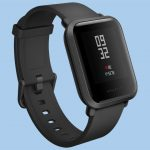 An $80 Smartwatch Takes On The Apple Watch, Amazfit Bip Is A Steal Of A Deal