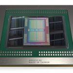 AMD Announces Radeon Pro Vega II and Vega II Duo: Up To 28.2 TFLOPS And 64GB HBM2