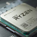 Windows 10 May update helps ramp up AMD Ryzen performance