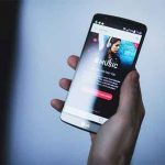 Apple Music Climbs Past 60 Million Subscribers In Battle With Spotify