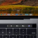 Apple MacBook Pro Touch Bar Glitch Leads To Comedy Of Errors And $10,000 In Repairs