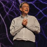Microsoft Co-Founder Bill Gates Admits Worst Business Mistake Ever