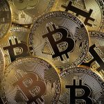 Bitcoin Surges Past $11K Valuation With A Growing Reputation As Digital Gold