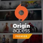 Major EA Origin Gaming Client Security Exploit Potentially Left 300 Million Users Exposed