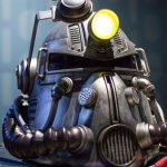 Bethesda Exec Todd Howard Recognized Fallout 76 Epic Failures Prior To Its Maligned Release